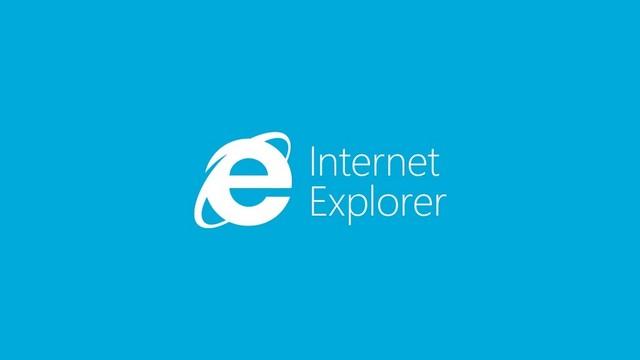 IE 11 hỗ trợ duyệt Web tốc độ cao, hỗ trợ người dùng lướt web nhanh trên Win 7 trở lên