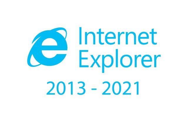 Internet Explorer 11 được biết đến là phiên bản trình duyệt web mới nhất