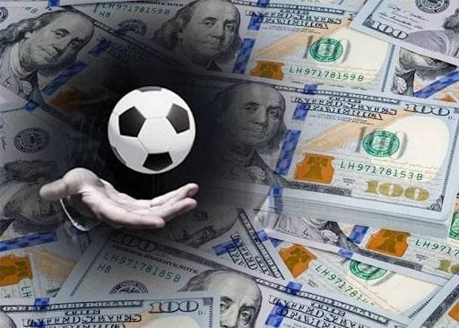 Soi kèo bóng đá Mỹ