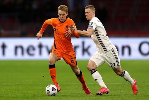 Euro 2021 - Giải đấu nhận được nhiều sự quan tâm của giới mộ điệu